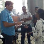 ATC Vishy Anand
