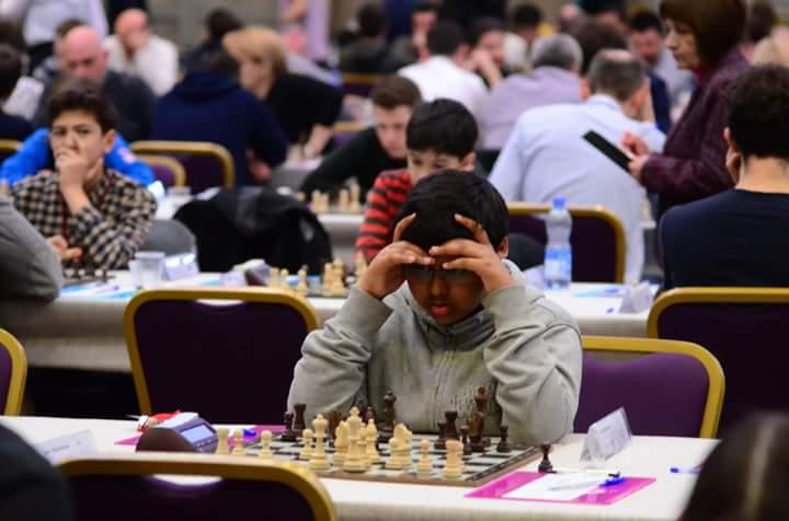 Batumi 7th round